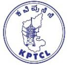 KPTCL Logo